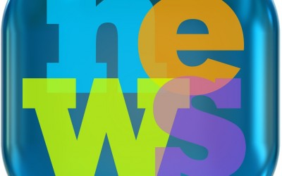 Breaking News & Current Events App