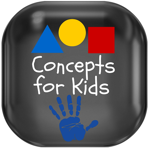 Concepts for Kids
